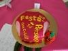 festapesche90