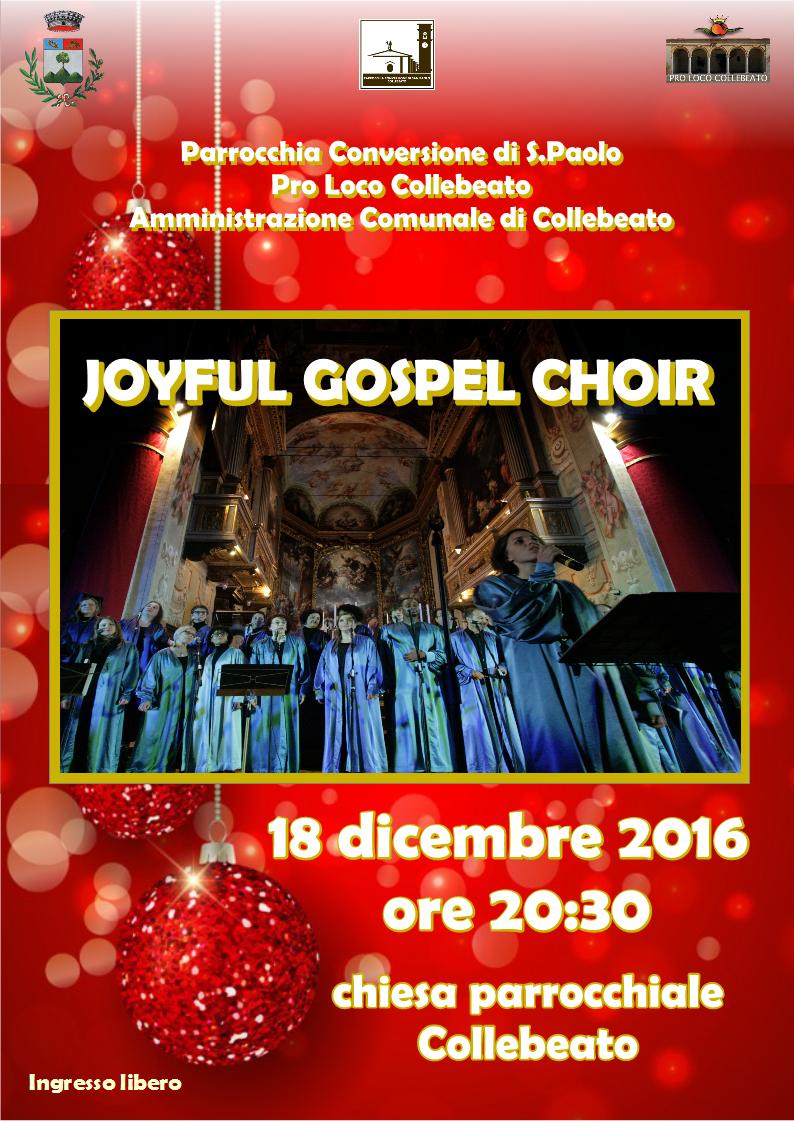 concerto-gospel-2016